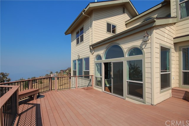 33121 Cascadel Heights Dr, North Fork, CA 93643 Photo 22