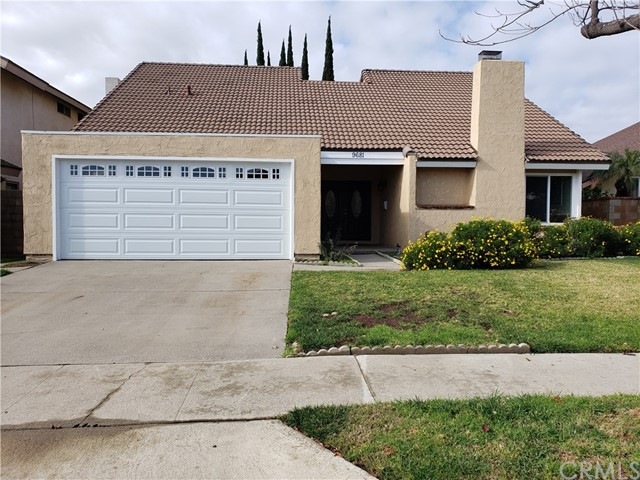9681 GLENBROOK Street, Cypress, CA 90630
