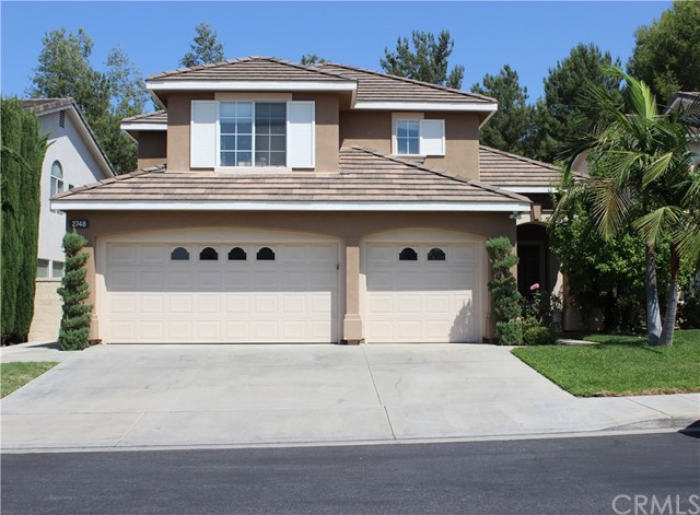 2748 Somerset Pl, Rowland Heights, CA 91748 Photo