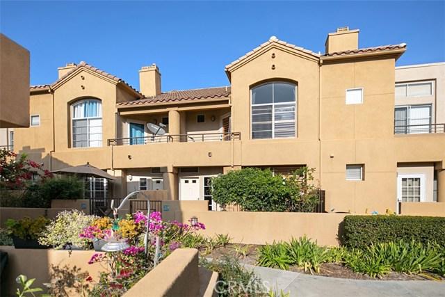 23 Windgate, Aliso Viejo, CA 92656