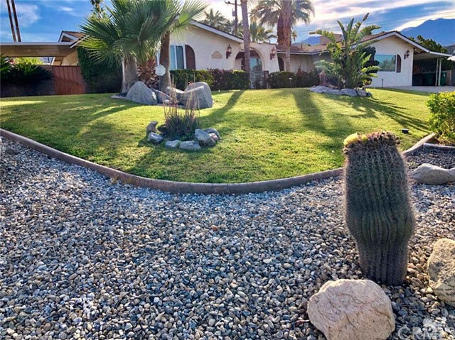 37669 Palo Verde Drive, Cathedral City, CA 92234