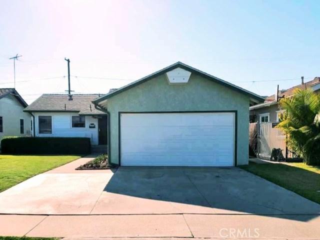 22105 Bonita Street, Carson, CA 90745