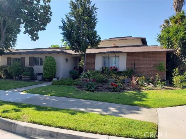336 W La Veta Avenue, Orange, CA 92866