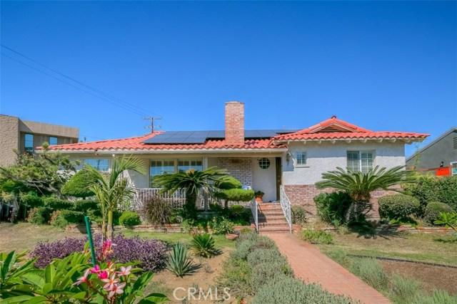 845 S Ynez Avenue, Monterey Park, CA 91754