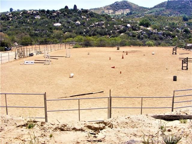 0 Via Los Ventos, Temecula, CA  Photo 2