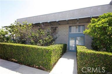 25208 Broadwell Avenue C, Harbor City, CA 90710