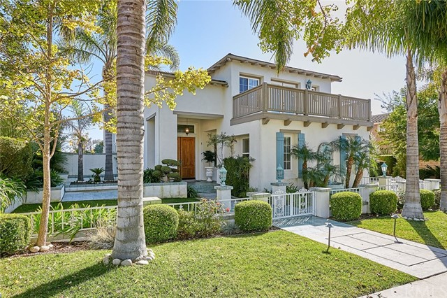 Photo of 26 Sail View Avenue, Rancho Palos Verdes, CA 90275