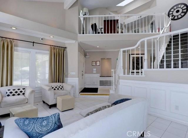 Image 10 of 1005 S Mountvale Court, Anaheim Hills, CA 92808
