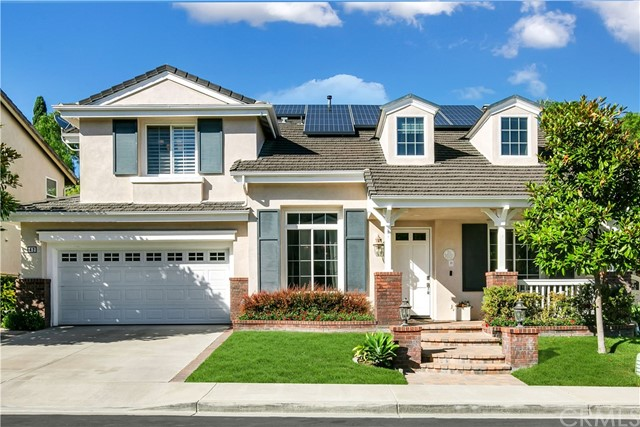 Photo of 42 Oak View Drive, Aliso Viejo, CA 92656