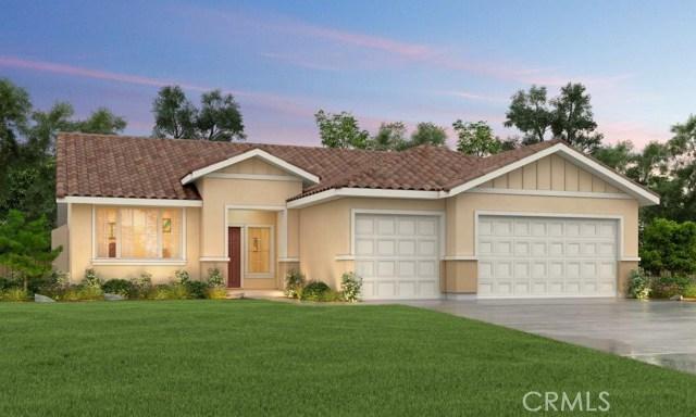 2013 Gus Villalta Drive, Los Banos, CA 93635