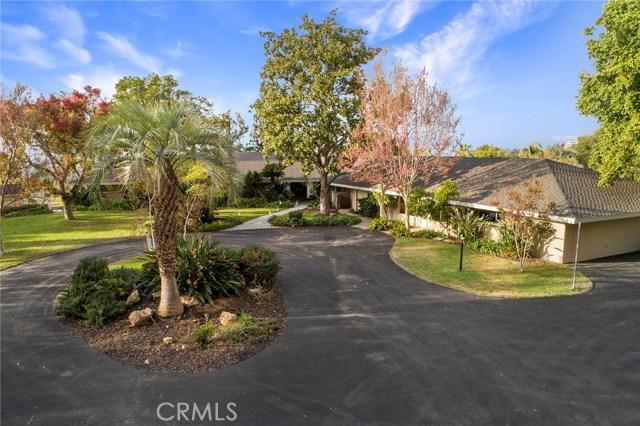 2530 Piedmont Drive, Riverside, CA 92506