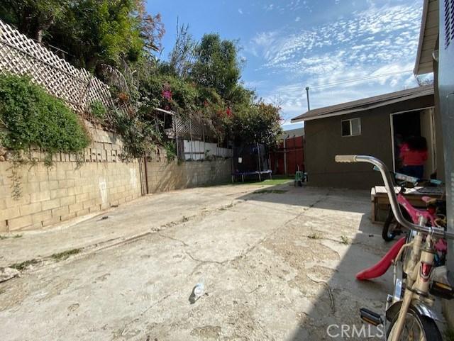 846 N Brannick Av, City Terrace, CA 90063 Photo 12