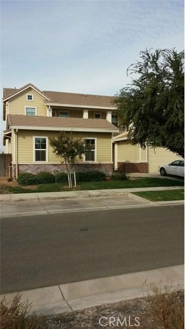 2345 Pacheco Drive, Merced, CA 95340