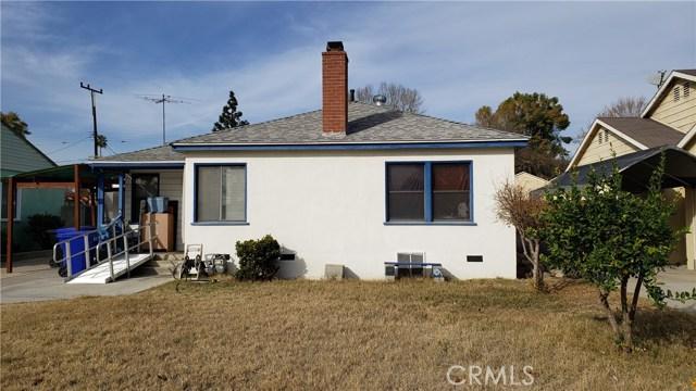 Photo of 11229 Danbury Street, Arcadia, CA 91006