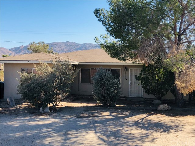 72185 Sunnyslope Dr, 29 Palms, CA 92277 Photo