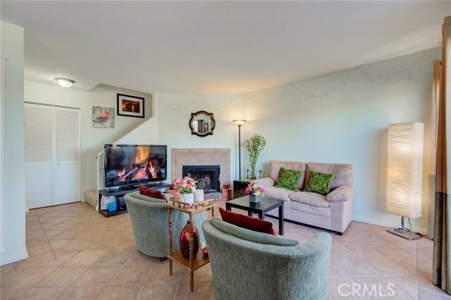 803 E Victoria Street 108, Carson, CA 90746