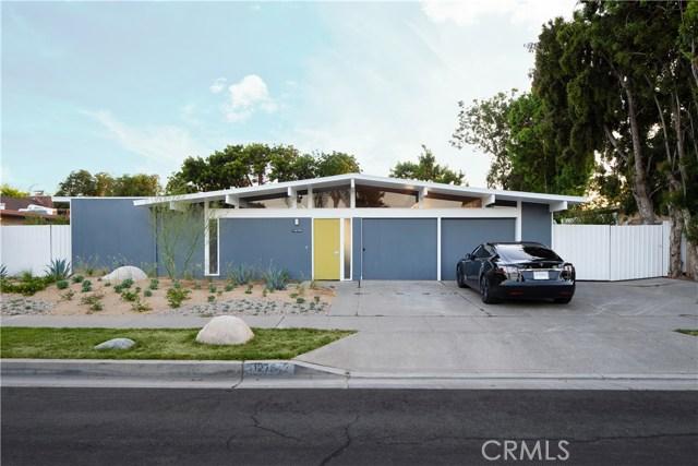 1278 N San Remo Place, Orange, CA 92869