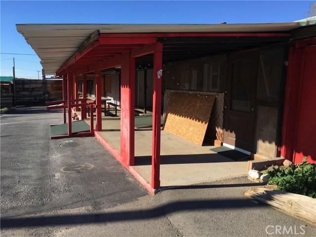 23446 Highway 79, Warner Springs, CA 92086