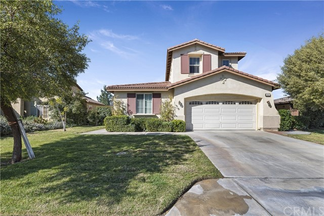 597 Offering Way, San Jacinto, CA 92583