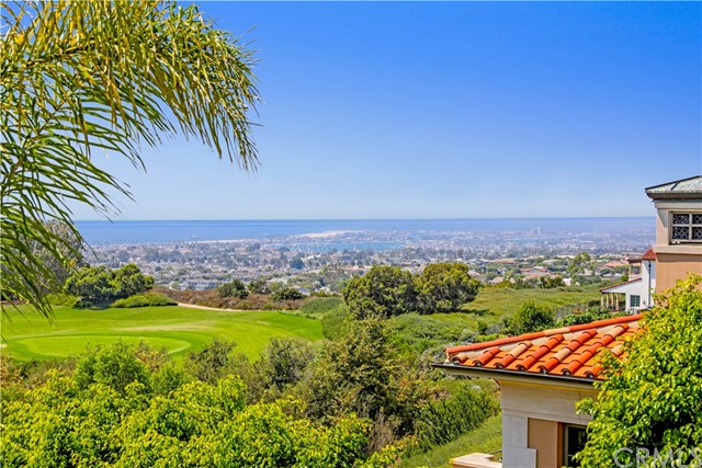 8 Fairway Point, Newport Coast, CA 92657