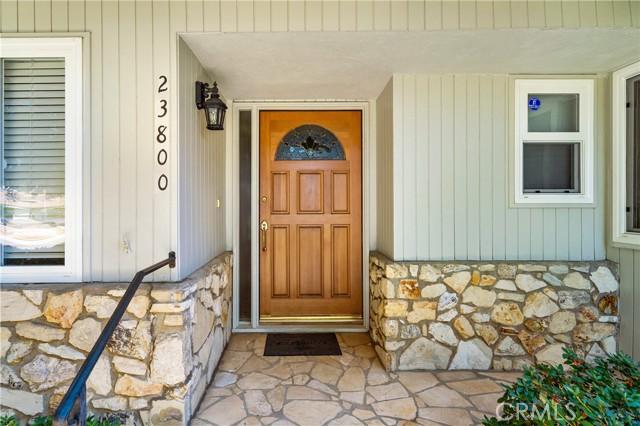 43. 23800 Tiara Street Woodland Hills, CA 91367