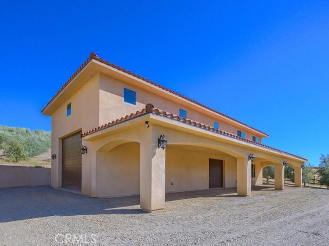 61. 40650 Sierra Maria Road Murrieta, CA 92562