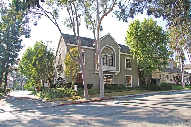 969 S Village Oaks Drive, Covina, CA 91724