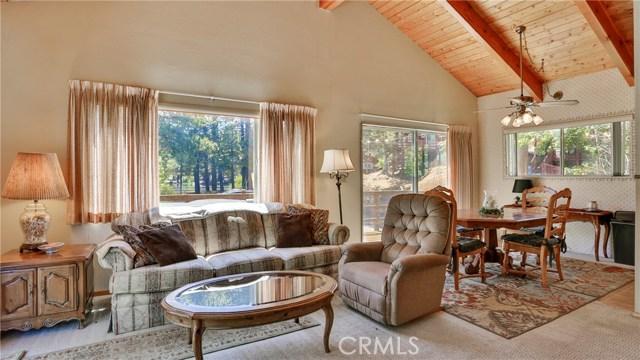 32998 Canyon Dr, Green Valley Lake, CA 92341 Photo 8