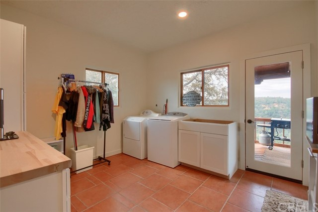 31434 Wyle Ranch Rd, North Fork, CA 93643 Photo 39