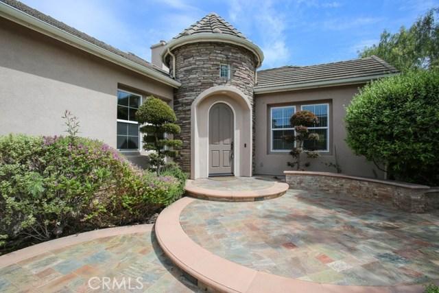 15512 Orchid Avenue, Tustin, CA 92782