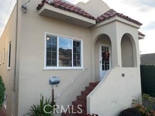 547 Miller Avenue, South San Francisco, CA 94080