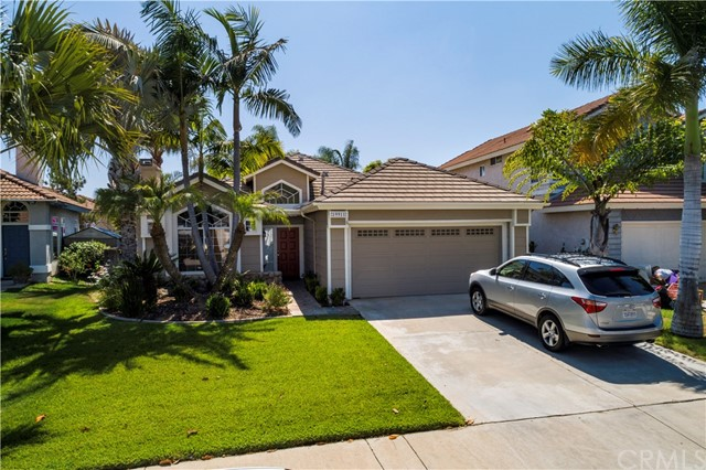 Photo of 19911 Westerly Drive, Riverside, CA 92508