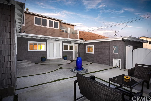423  Panay Street, Morro Bay in San Luis Obispo County, CA 93442 Home for Sale