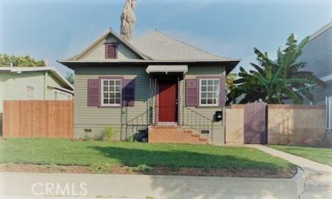 7042 Newlin Avenue, Whittier, CA 90602