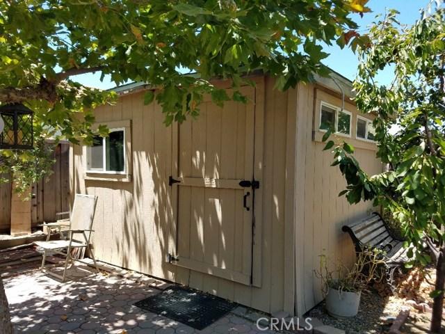 1028 Santa Maria St, Los Banos, CA 93635 Photo 26