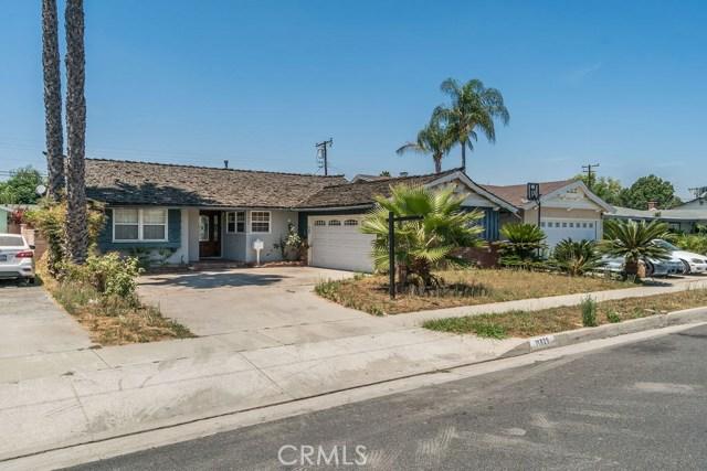 11829 Horton Avenue, Downey, California 90241, 3 Bedrooms Bedrooms, ,2 BathroomsBathrooms,Residential,For Sale,Horton,CV20157638