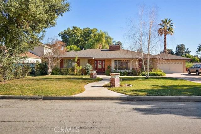 3025 Muscupiabe Drive, San Bernardino, CA 92405