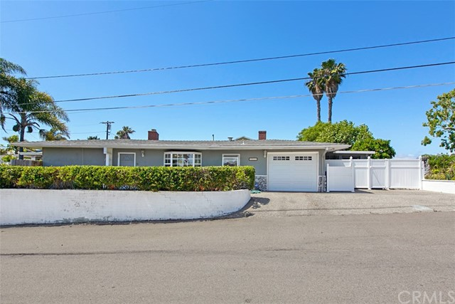 1020 Wisconsin Avenue, Oceanside, CA 92054