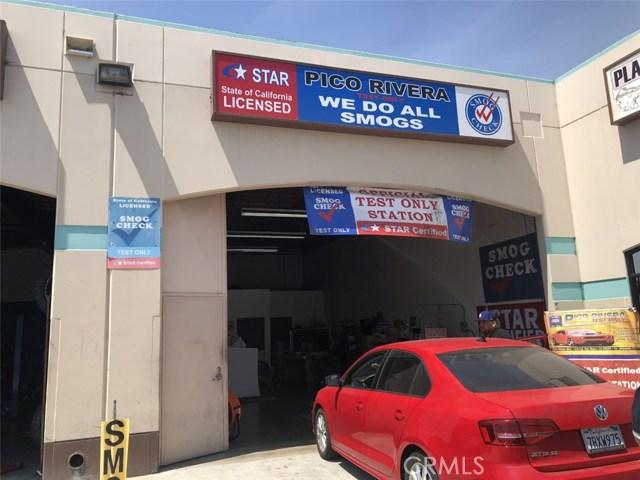 8503 Whittier Boulevard, Pico Rivera, CA 90660