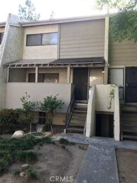 Photo of 1151 W Badillo Street #C, Covina, CA 91722