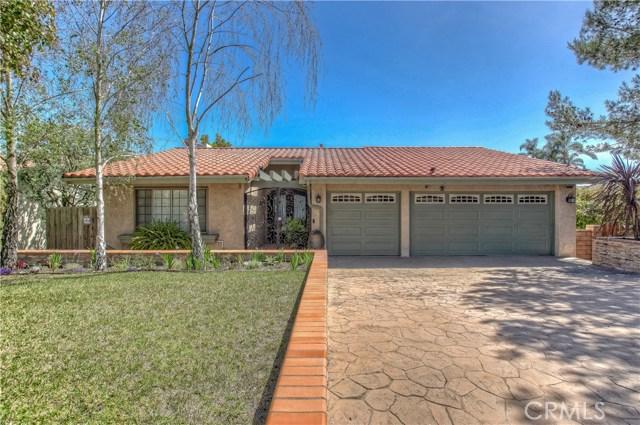 6312 Sattes Drive, Rancho Palos Verdes, California 90275, 4 Bedrooms Bedrooms, ,3 BathroomsBathrooms,For Sale,Sattes,SB20135479