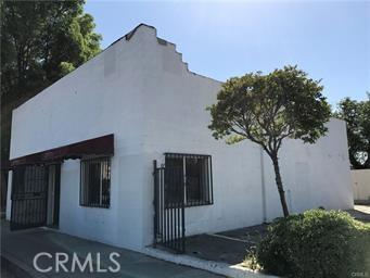 385 N Park Avenue, Pomona, CA 91768