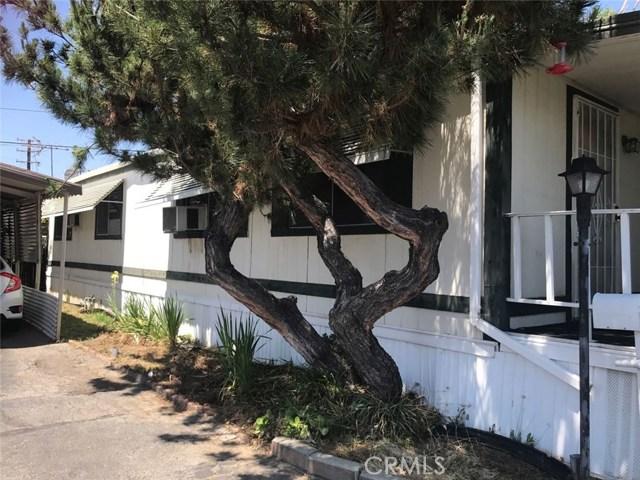 1380 N Citrus Avenue D-14, Covina, CA 91722