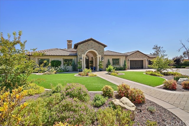 5820 Rolling Pasture Place, Rancho Cucamonga, CA 91739
