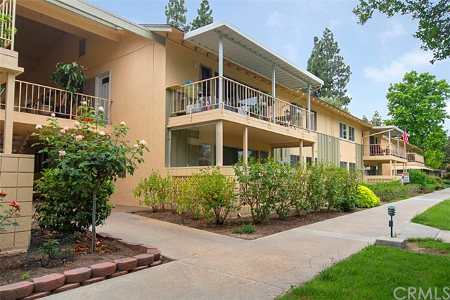 Photo of 110 VIA ESTRADA #F, Laguna Woods, CA 92637