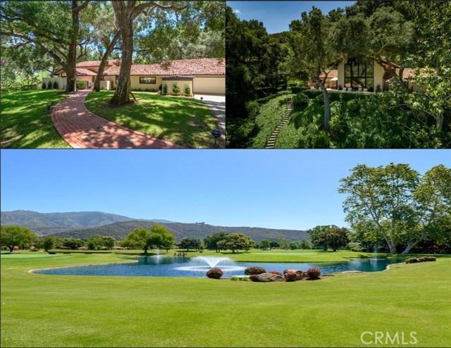 16005 Tukwut Court, Pauma Valley, CA 92061
