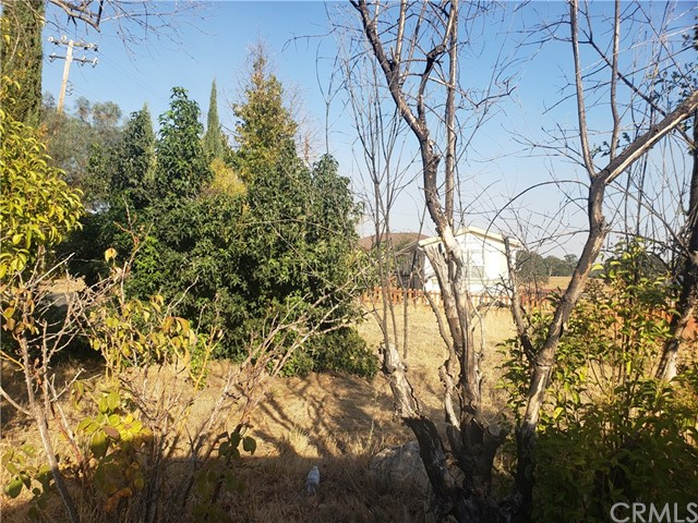 9622 Winchester St, Lower Lake, CA 95457 Photo 0