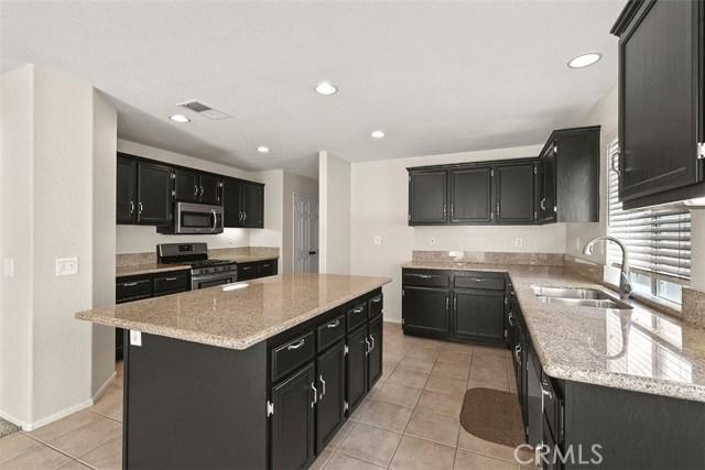 830 Bridgewood Street, Corona, CA 92881