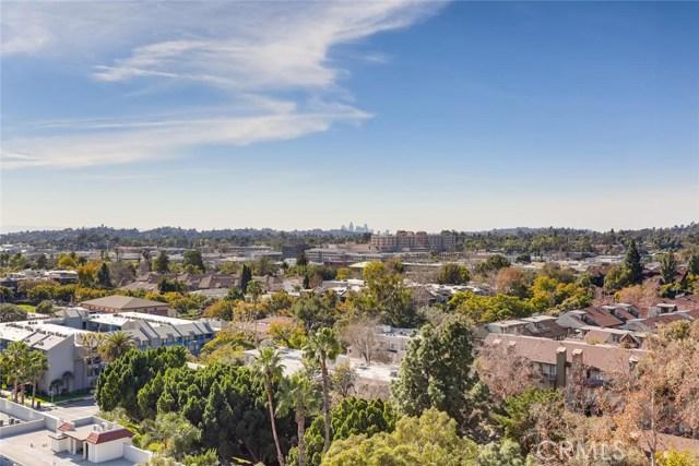 388 Cordova Street Pasadena, CA 91101