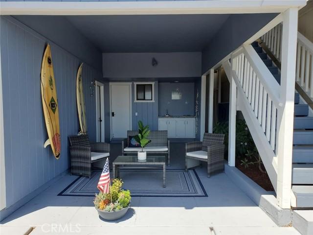 561 Park Av, Cayucos, CA 93430 Photo 17